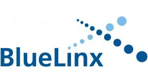 bluelinx-bottom-slider-buttons